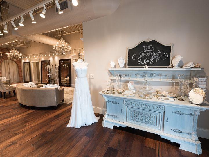Tmx 1468368757490 I 99l2mxv X3 Overland Park wedding dress