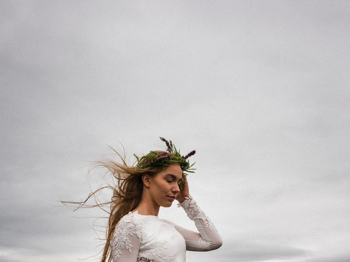 Tmx 1504632293961 Icelandtarashupephotographydsc3479 Overland Park wedding dress
