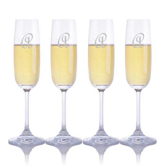 waterford champagne flute 4 piece set jpg 1000x100