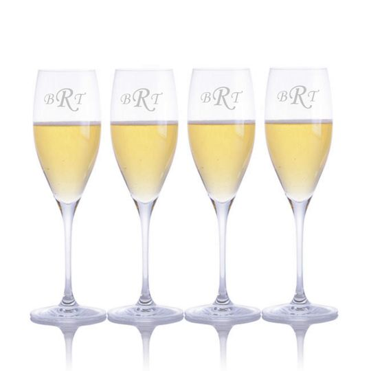 riedel vinum cuvee prestige 4 piece set jpg superi