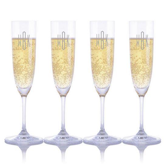 riedel champagne 4 piece set 1000x1000 superimpose