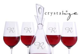 CrystalizeOnline