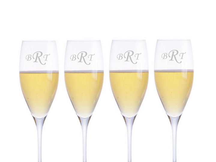 Tmx 1482258255404 Riedel Vinum Cuvee Prestige 4 Piece Set.jpg Superi Danbury wedding favor