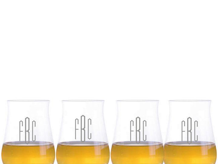 Tmx 1482258302190 Ravenscroft Scotch Glass 1000x1000 Superimposed Danbury wedding favor