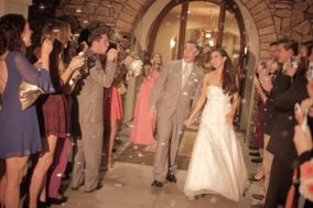 951 Wedding Films