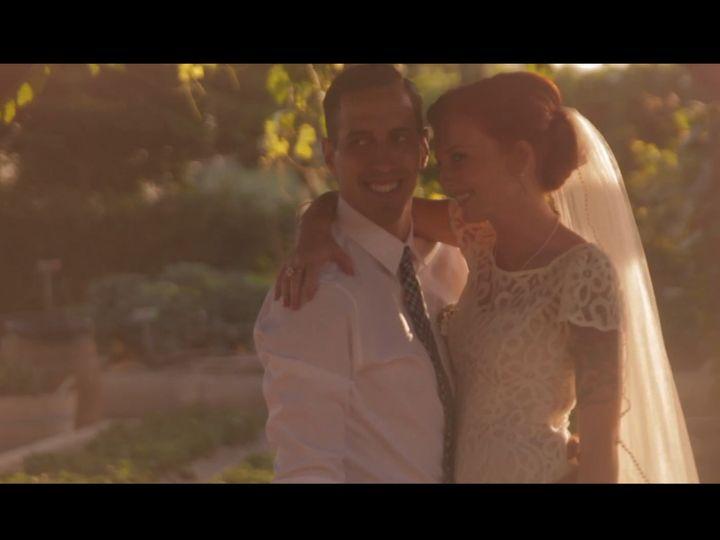 Tmx 1393990542219 Screen Shot 2013 12 05 At 12.22.43 A Riverside wedding videography