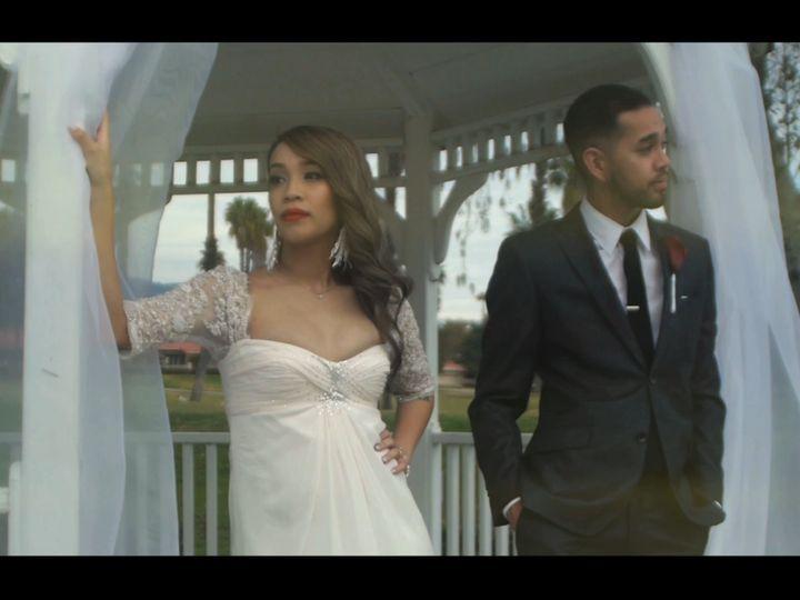 Tmx 1393990567738 Screen Shot 2013 12 05 At 12.24.02 A Riverside wedding videography