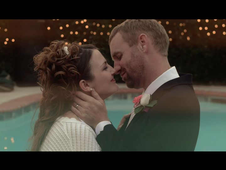 Tmx 1393990982940 Seanandkimpi Riverside wedding videography