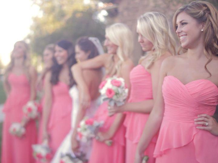 Tmx 1393991092667 Screen Shot 2014 03 04 At 7.43.58 P Riverside wedding videography