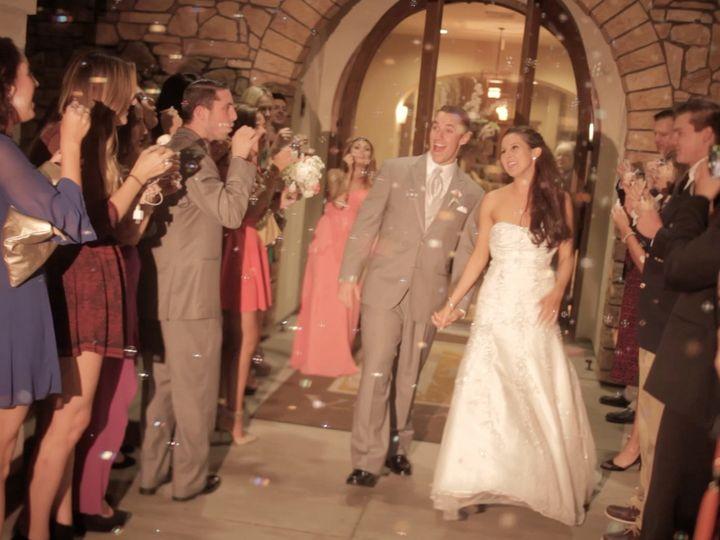 Tmx 1393991103396 Screen Shot 2014 03 04 At 7.44.15 P Riverside wedding videography