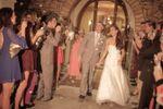 951 Wedding Films image