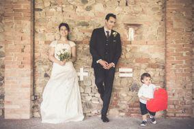 Sonia Garbelli Photography