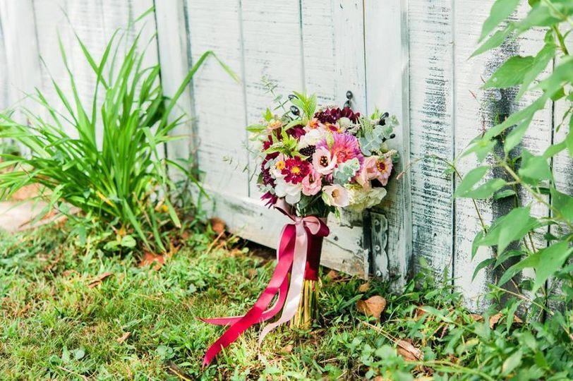 35b8f043c5d14413 bouquet