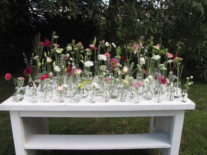 jessicas wedding