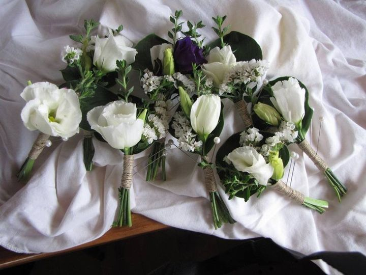 leslies wedding 2