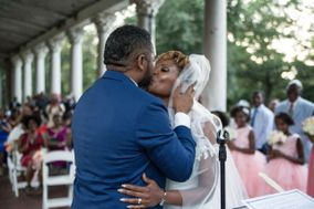 Shanta N. Covington Photography & Video