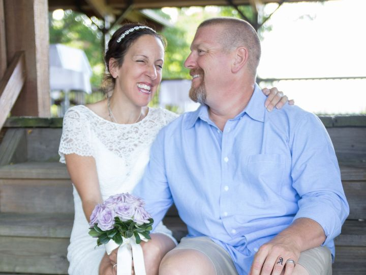 Tmx 1475509120539 The Happy Couple 8 Of 31 Jackson Heights, NY wedding photography
