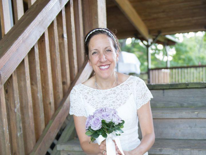 Tmx 1475513887953 Aliandchrisweddingwire 5 Of 10 Jackson Heights, NY wedding photography