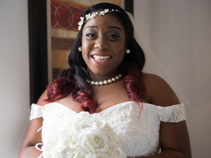 Tmx 1475514198554 Chanelnigerwedding 6 Of 14 Jackson Heights, NY wedding photography