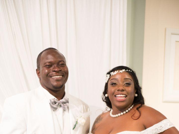 Tmx 1475514298474 Chanelnigerwedding 14 Of 14 Jackson Heights, NY wedding photography