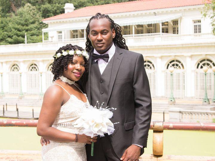 Tmx 1475514341799 Lisalord 2 Of 13 Jackson Heights, NY wedding photography