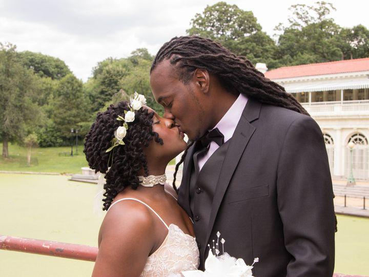 Tmx 1475514369321 Lisalord 4 Of 13 Jackson Heights, NY wedding photography