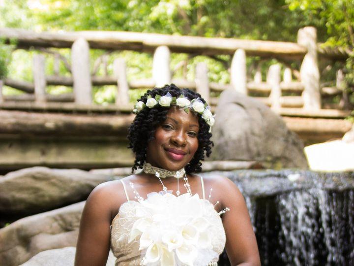Tmx 1475514397196 Lisalord 6 Of 13 Jackson Heights, NY wedding photography