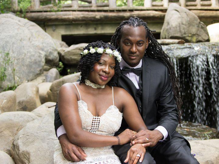 Tmx 1475514411221 Lisalord 7 Of 13 Jackson Heights, NY wedding photography