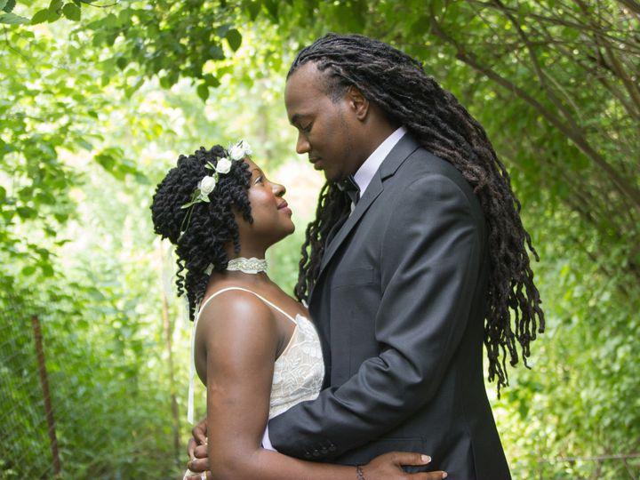 Tmx 1475514457526 Lisalord 10 Of 13 Jackson Heights, NY wedding photography