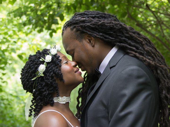 Tmx 1475514471519 Lisalord 11 Of 13 Jackson Heights, NY wedding photography