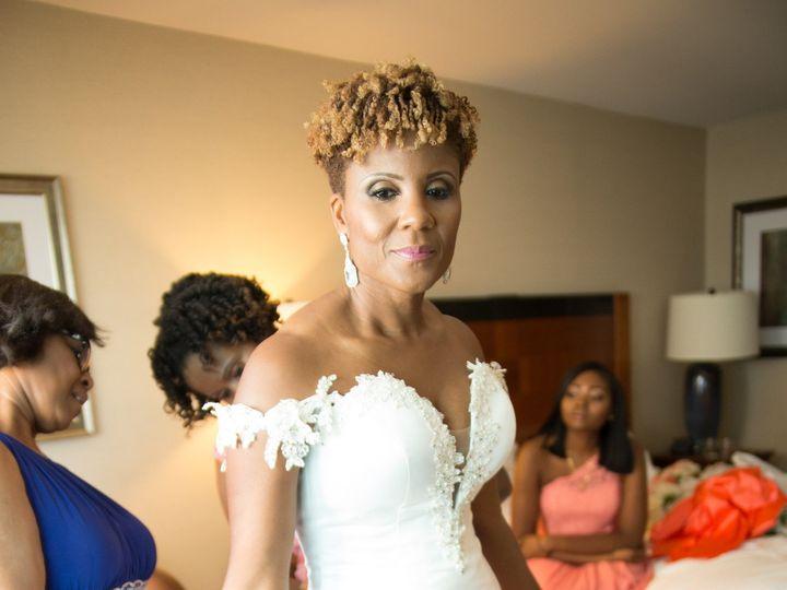 Tmx 1505703282635 Brideprepfinalimages 68 Of 156 Jackson Heights, NY wedding photography
