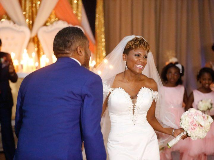 Tmx 1505703414441 Finalintros 21 Of 39 Jackson Heights, NY wedding photography