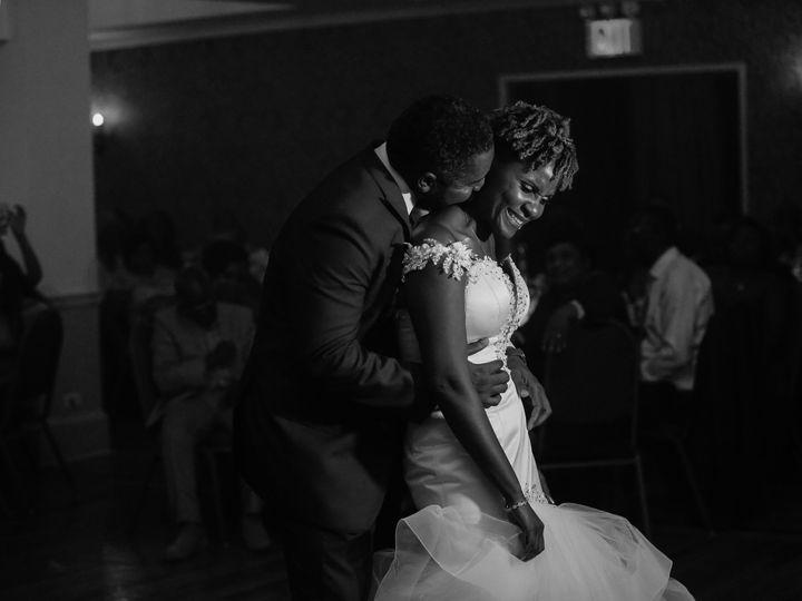 Tmx 1505703470854 Finaldance 34 Of 49 Jackson Heights, NY wedding photography