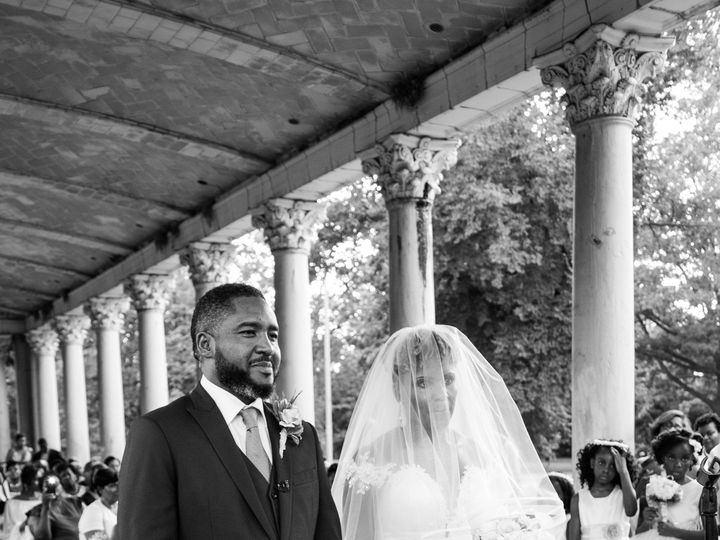 Tmx 1505703541557 Ceremonyfinalimages 184 Of 301 Jackson Heights, NY wedding photography