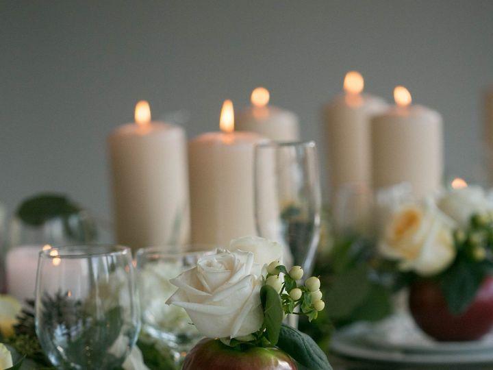 Tmx 1510010645938 Img2956 Harrisburg, PA wedding planner