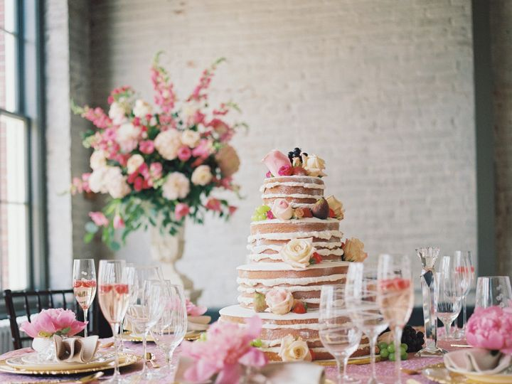 Tmx 1510010891010 Kt403591259006 Harrisburg, PA wedding planner