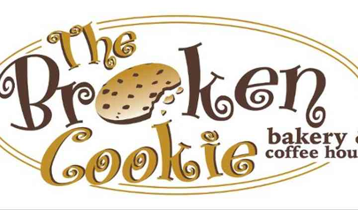 The Broken Cookie Bakery & Coffee House