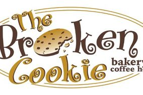 The Broken Cookie Bakery & Coffee House