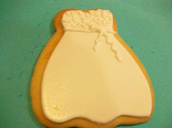 Tmx 1258398128020 DressGallery3 Hanover wedding cake