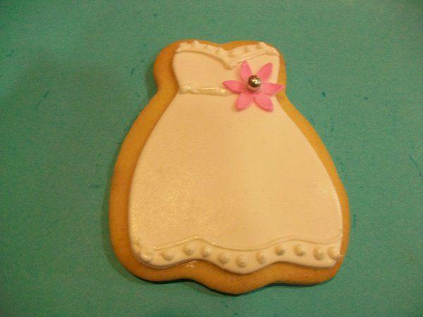 Tmx 1258398171801 DressGallery8 Hanover wedding cake