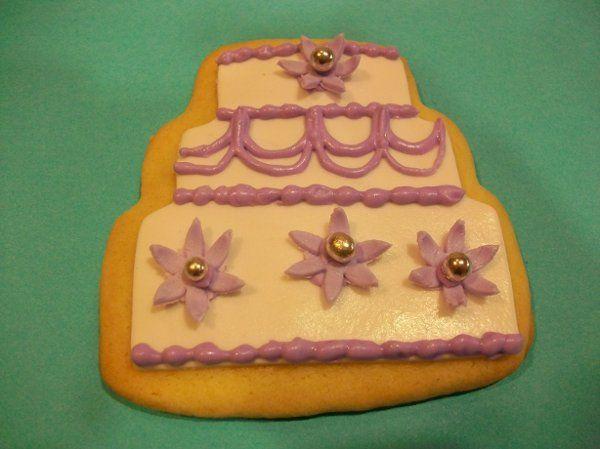 Tmx 1258398271910 WCGallery3 Hanover wedding cake