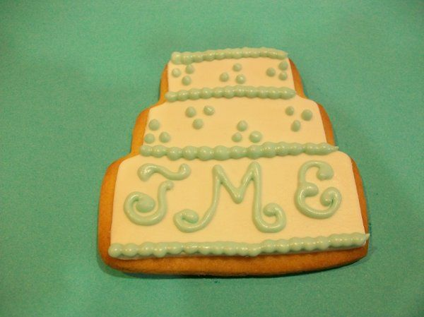 Tmx 1258398280895 WCGallery Hanover wedding cake