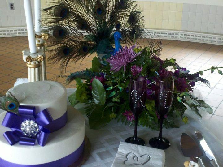 Tmx 1363027478261 20120601115755752 Hanover wedding cake