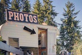 motofotobooth.com
