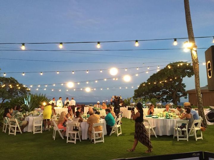 Tmx 1486412563400 2 Lihue wedding dj