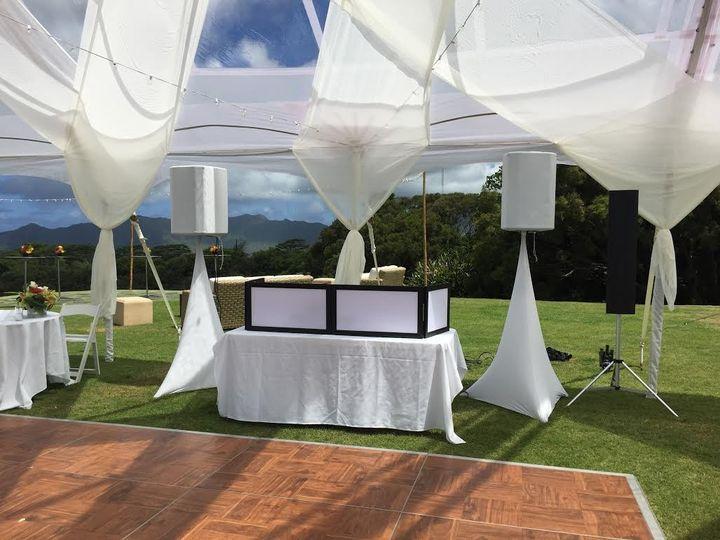 Tmx 1486412578067 4 Lihue wedding dj
