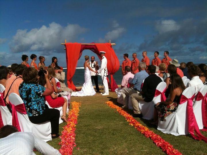Tmx 1486412589416 6 Lihue wedding dj