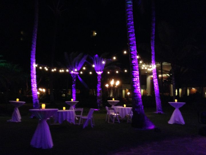 Tmx Img 8921 51 186352 Lihue wedding dj