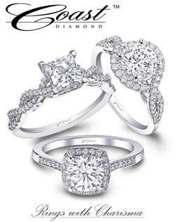 Tmx 1425145435764 Introimage Erie wedding jewelry