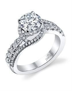 Tmx 1425145724914 17985767039514329827971425361647n Erie wedding jewelry
